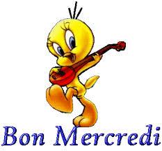 Mercredi 1er Octobre  Bon_me14