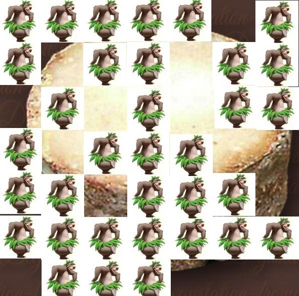 re fromage de Martin du 13 Août trouvé par Martine - Page 2 Fromag13