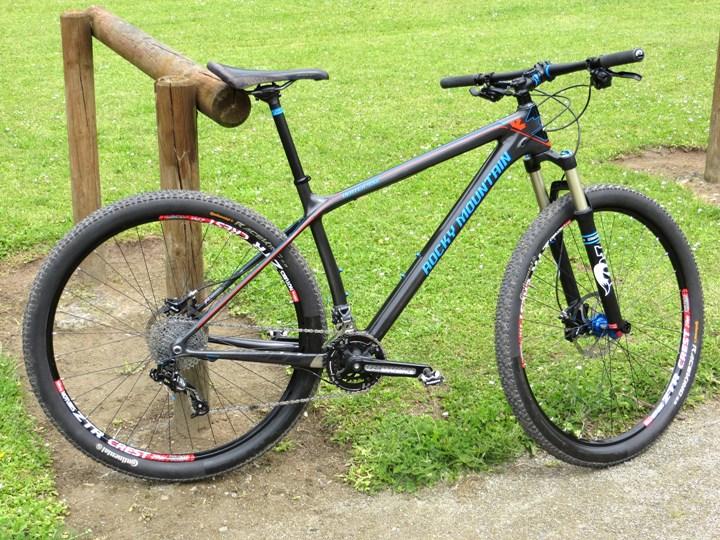 New Oliz...bike  Copie_10