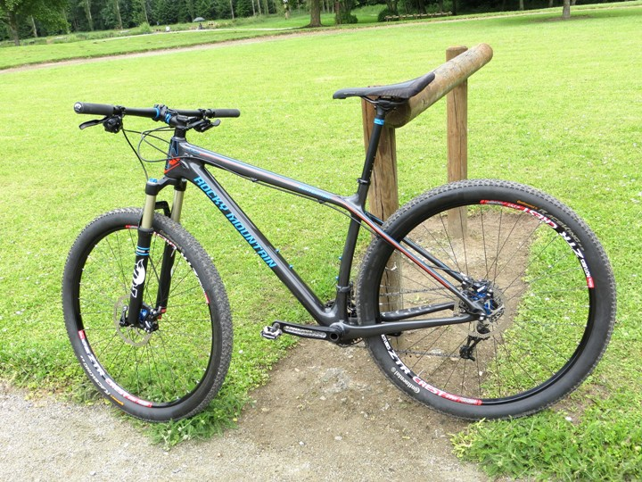 New Oliz...bike  Copie_11