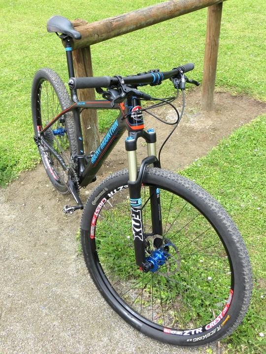 New Oliz...bike  Copie_12