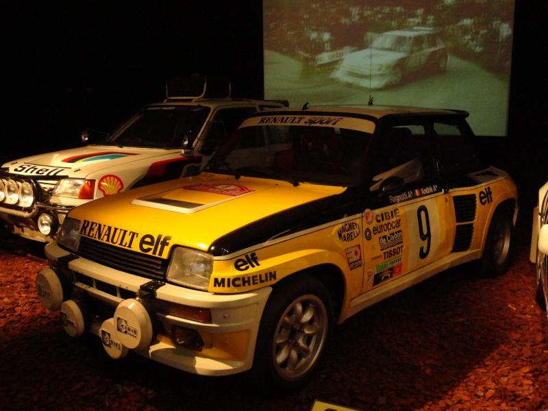 musée de l'automobile mulhouse !!!!!! Dsc00510