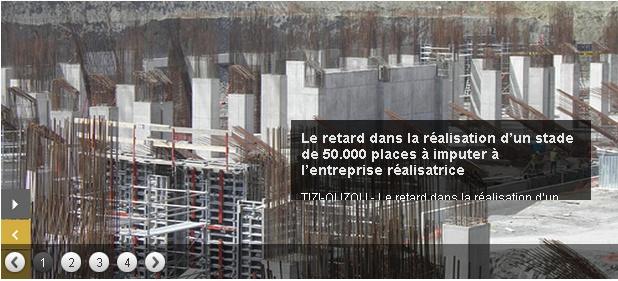 (Discussion) Le Nouveau Stade: est-ce une autre chimere? - Page 7 20130713