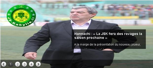 [Débat] Moh Cherif Hannachi (Président) [Part 3] - Page 3 20140511