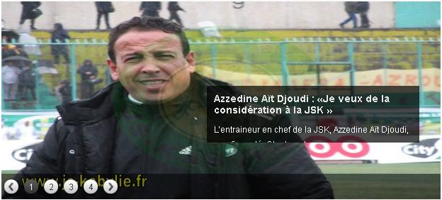 Azzedine AIT DJOUDI (Ex-Entraineur) - Page 13 20140612
