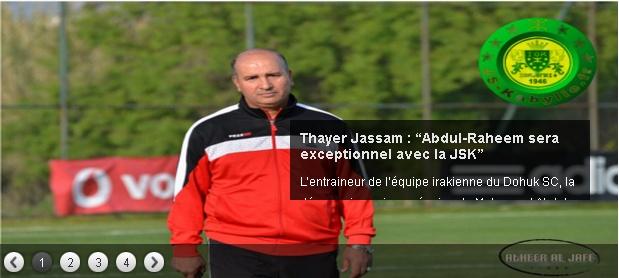 Mohannad Abdul-Raheem KARRAR 20140630
