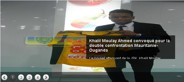 Khalil Moulay Ahmed BESSAM - Page 2 20140716
