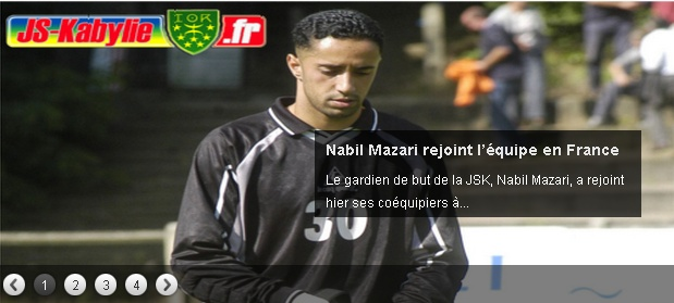 (12) Nabil Mazari  - Page 4 20140717