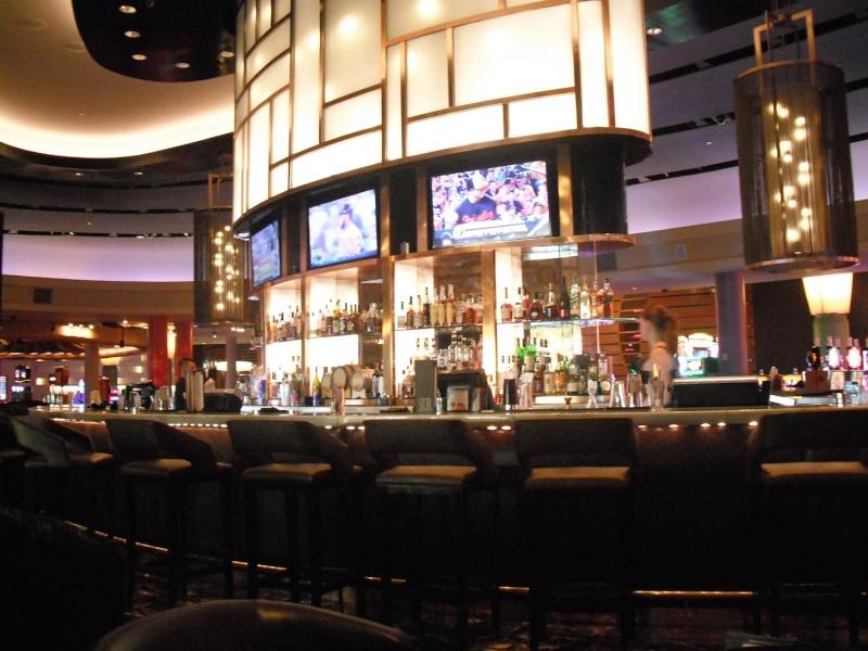 Le Big Five à Las Vegas - Page 2 Dscf0022