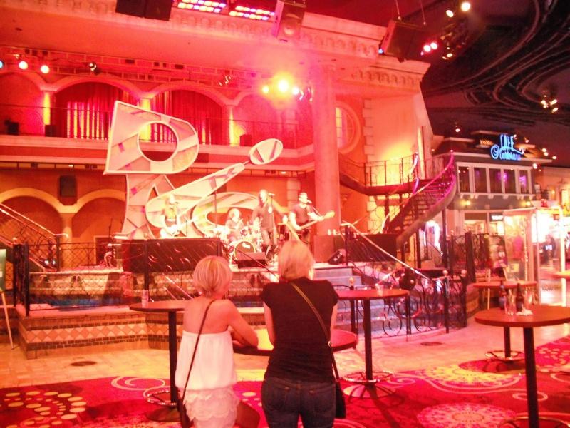 Le Big Five à Las Vegas - Page 2 Dscf0023