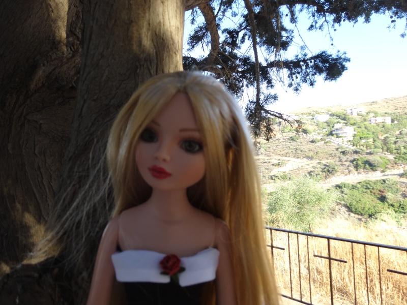 Mes vacances 2014 en compagnie d'Ellowyne  par Mellody Dsc02010