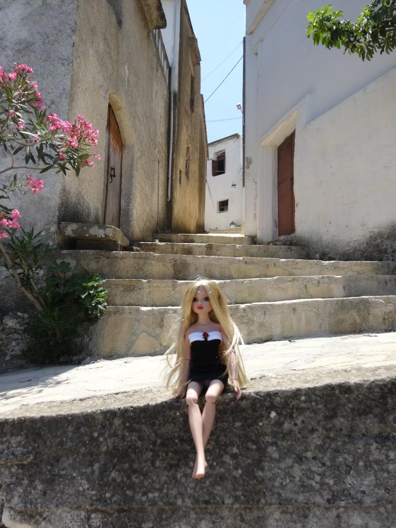 Mes vacances 2014 en compagnie d'Ellowyne  par Mellody Dsc02011