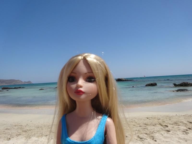 Mes vacances 2014 en compagnie d'Ellowyne  par Mellody Dsc02215