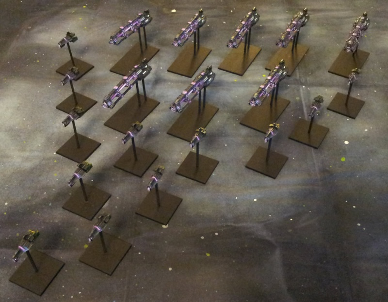 [FIRESTORM ARMADA] - Règles et aides de jeux V2 Xeloci10