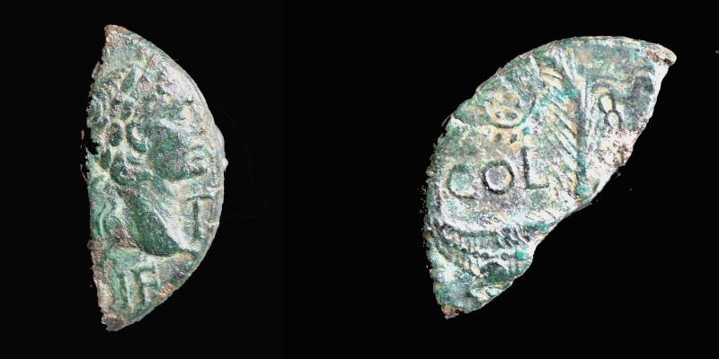 Fragments de monnaies - Page 2 Col-ne19