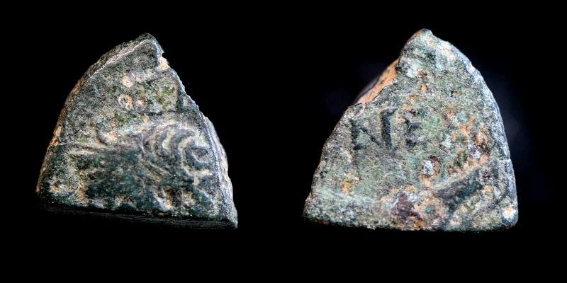 Fragments de monnaies - Page 2 Col-ne22