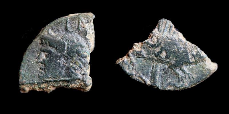 Fragments de monnaies - Page 2 Col-ne23