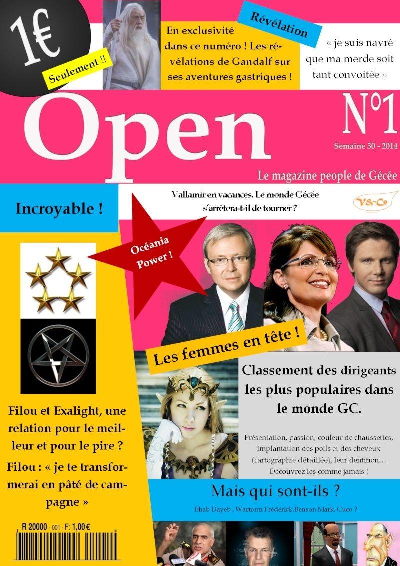 ONP News N°23901 (samedi 24 octobre 2020) - Page 8 Compos11