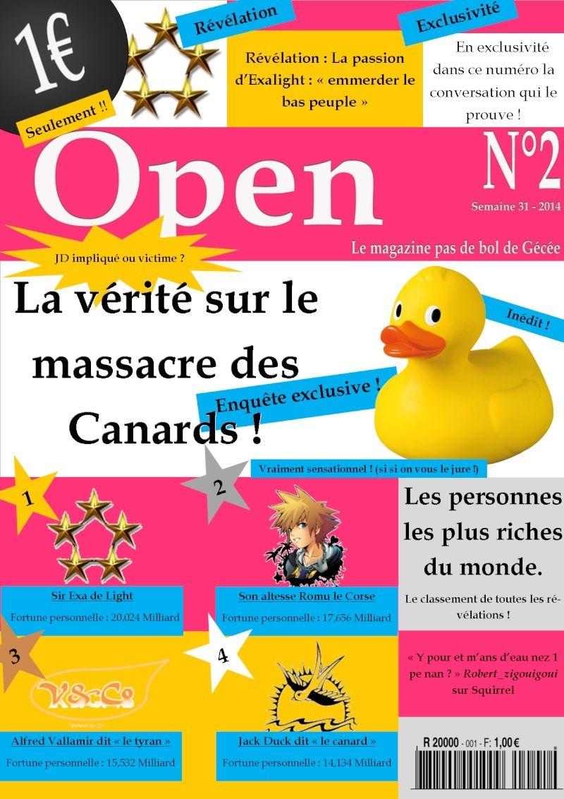 ONP - Edition spéciale ! - Page 9 Compos12
