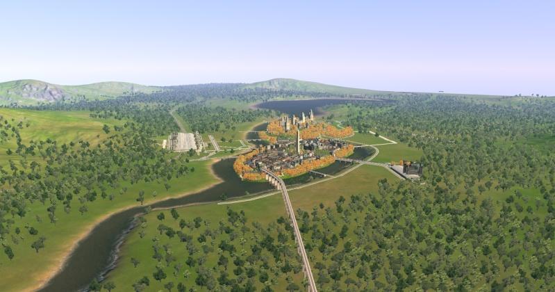 Silith - Quelques infrastructures... 5 ans après ! - Page 2 Gamesc12