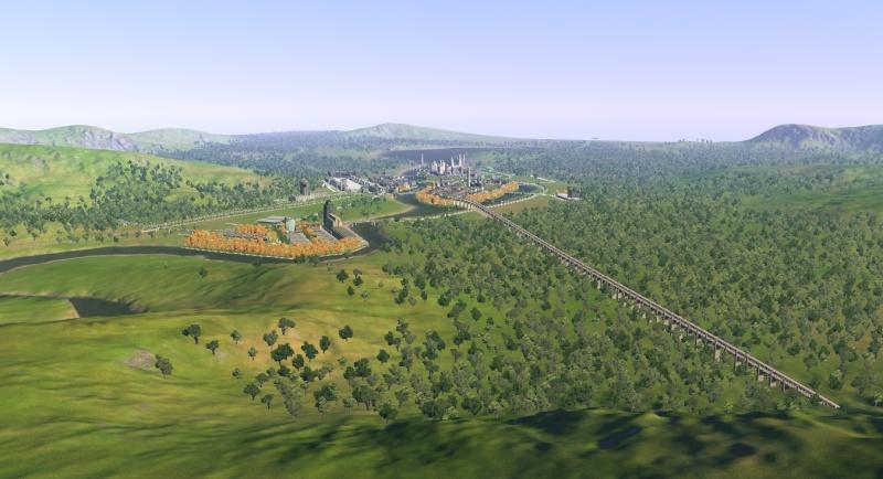 Silith - Quelques infrastructures... 5 ans après ! - Page 2 Gamesc17