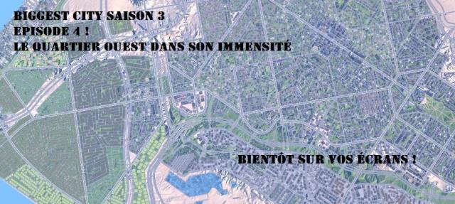 [CXL]Biggest City : la plus grande ville sur Cities XL - Page 97 Gamesc19