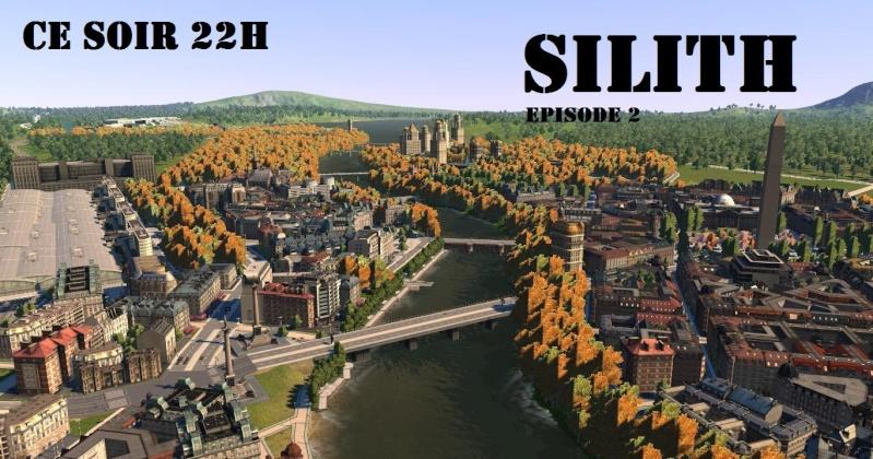 Silith - Quelques infrastructures... 5 ans après ! - Page 6 Gamesc20
