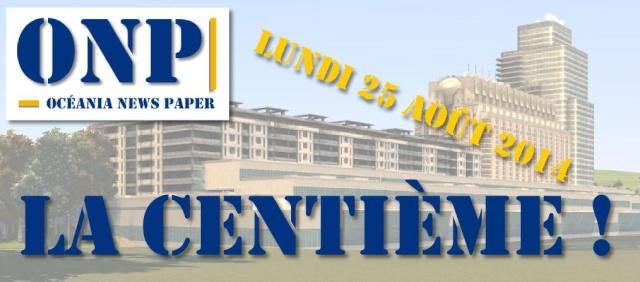 ONP - Live Squit, comprendre les élections municipales mandelsiennes - Page 11 Lede3010