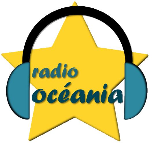 Radio Océania - L'interview du dimanche du 20/12/2020 Logo1010