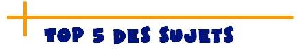 ONP News N°23901 (samedi 24 octobre 2020) - Page 10 Logo_t10