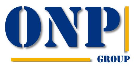 ONP - Live Squit, comprendre les élections municipales mandelsiennes - Page 11 Onp_gr11
