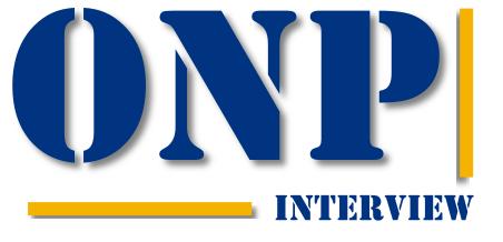 ONP - Live Squit, comprendre les élections municipales mandelsiennes - Page 11 Onp_in10