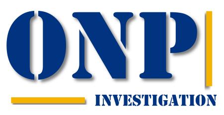ONP - Live Squit, comprendre les élections municipales mandelsiennes - Page 11 Onp_in11