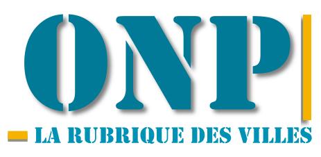 ONP - Live Squit, comprendre les élections municipales mandelsiennes - Page 11 Onp_lr10