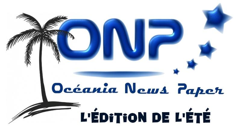 ONP News N°23901 (samedi 24 octobre 2020) - Page 7 Onpled11
