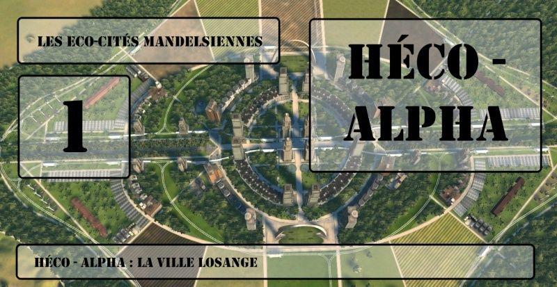 [CXL][Mandelsy] Les villes de Mandelsy - Petite expérimentation - Page 2 Vignet10