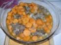 Un boeuf aux carottes Boeuf_10
