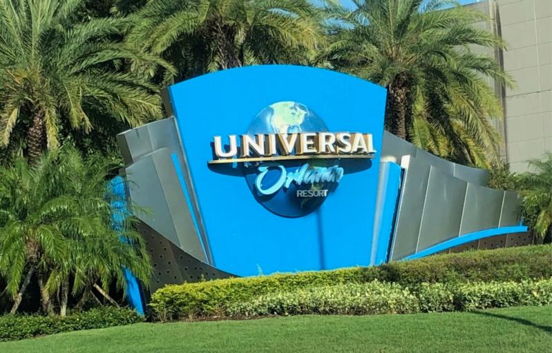 Trip Report : WDW et Universal - Toussaint 2019 en tête à tête avec ma  fille   - Page 7 Captu737