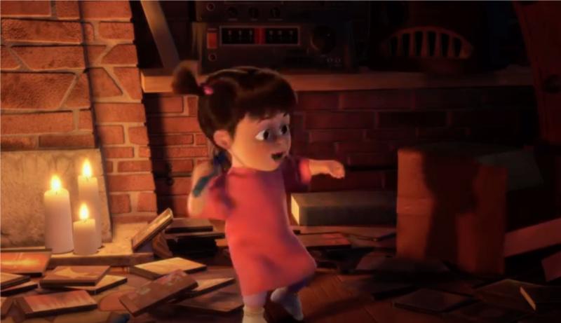 Connaissez vous bien les Films d' Animation Disney ? - Page 38 Captu775