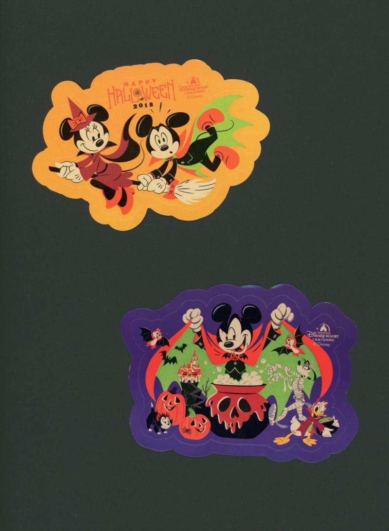 Une semaine à Shanghai et Disneyland Shanghai en novembre 2018: TR - infos et bons plans - Page 3 Disney12