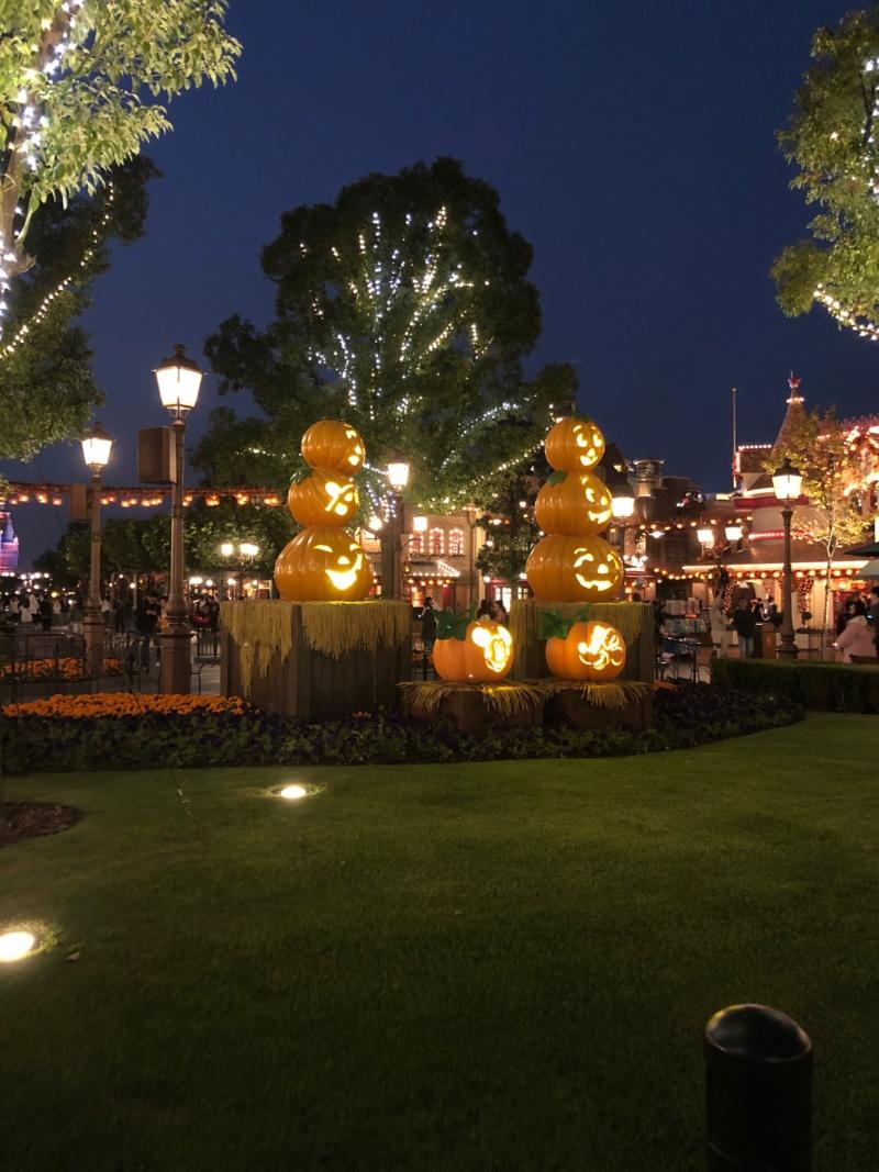 Une semaine à Shanghai et Disneyland Shanghai en novembre 2018: TR - infos et bons plans - Page 3 Img_6041