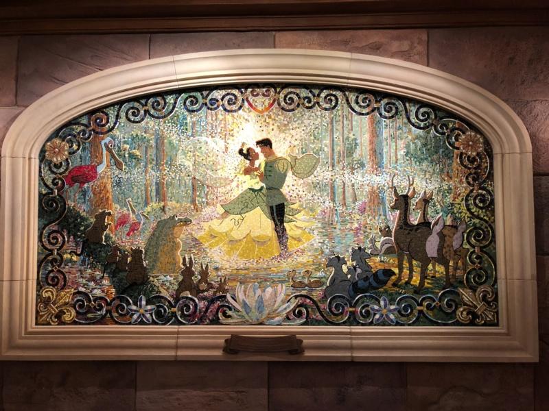 Une semaine à Shanghai et Disneyland Shanghai en novembre 2018: TR - infos et bons plans - Page 3 Img_6150