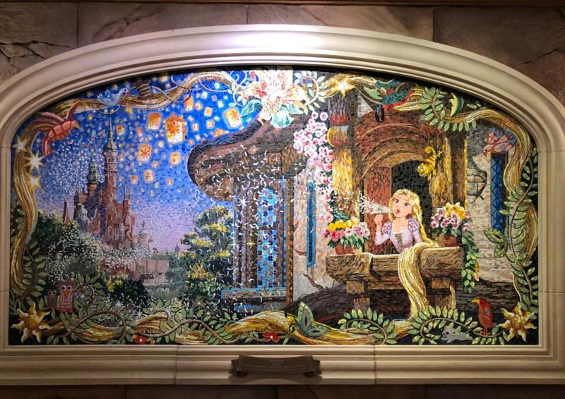 Une semaine à Shanghai et Disneyland Shanghai en novembre 2018: TR - infos et bons plans - Page 3 Img_6154