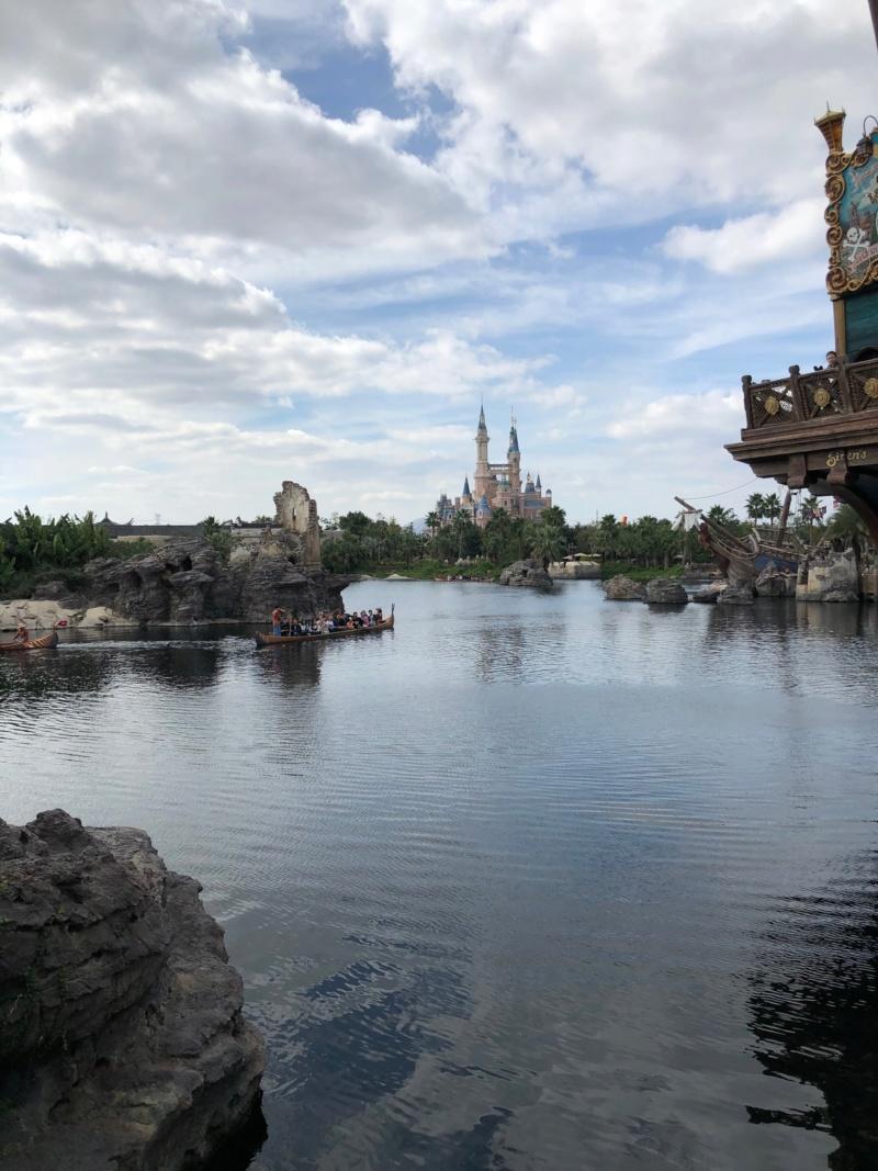 Une semaine à Shanghai et Disneyland Shanghai en novembre 2018: TR - infos et bons plans - Page 3 Img_6211