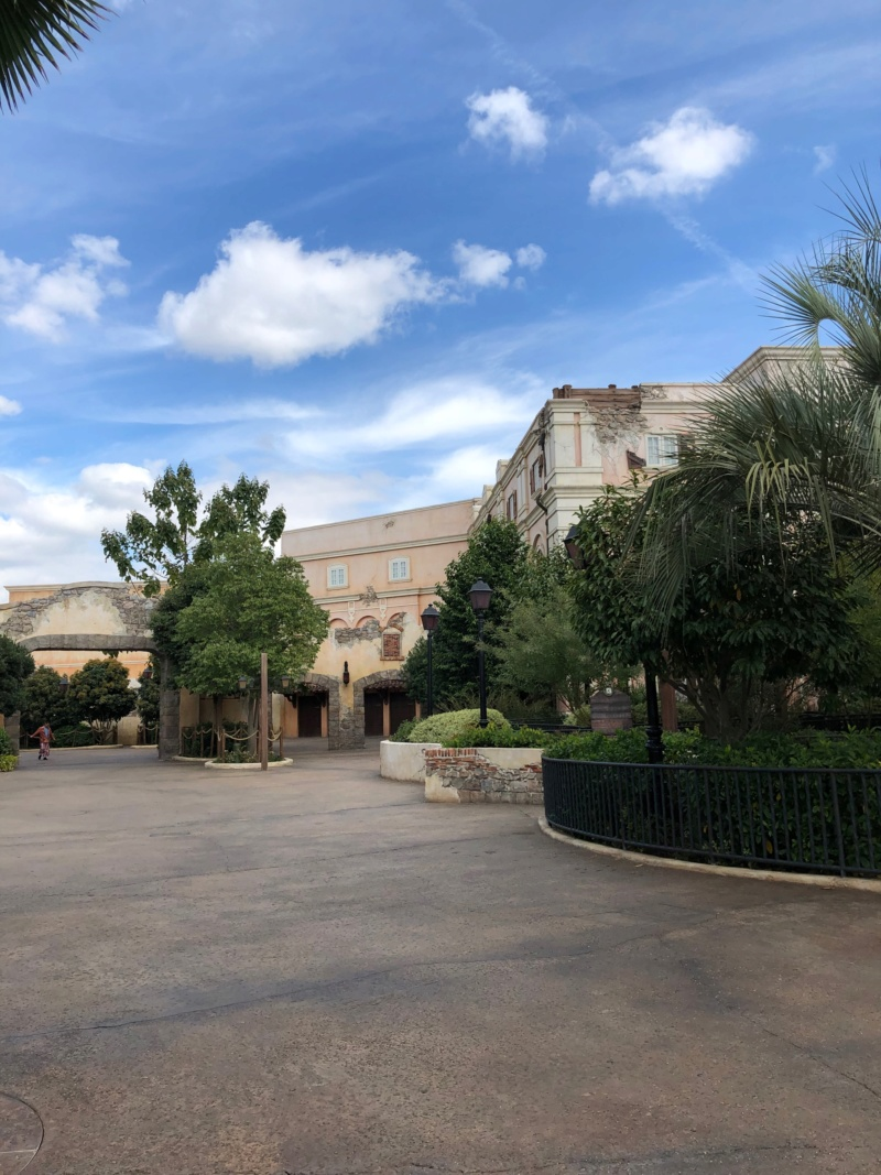Une semaine à Shanghai et Disneyland Shanghai en novembre 2018: TR - infos et bons plans - Page 3 Img_6224
