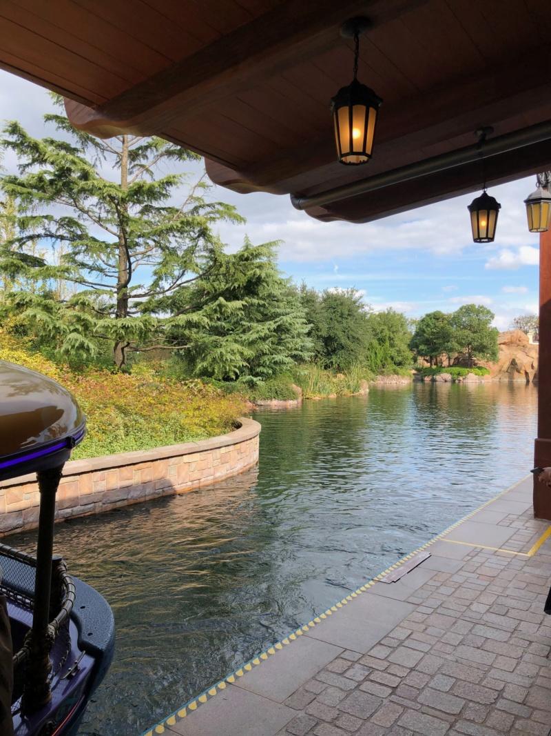 Une semaine à Shanghai et Disneyland Shanghai en novembre 2018: TR - infos et bons plans - Page 3 Img_6435
