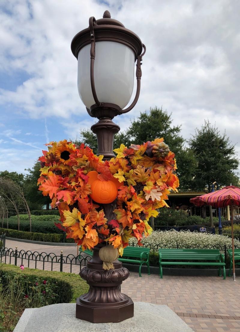 Une semaine à Shanghai et Disneyland Shanghai en novembre 2018: TR - infos et bons plans - Page 3 Img_6816
