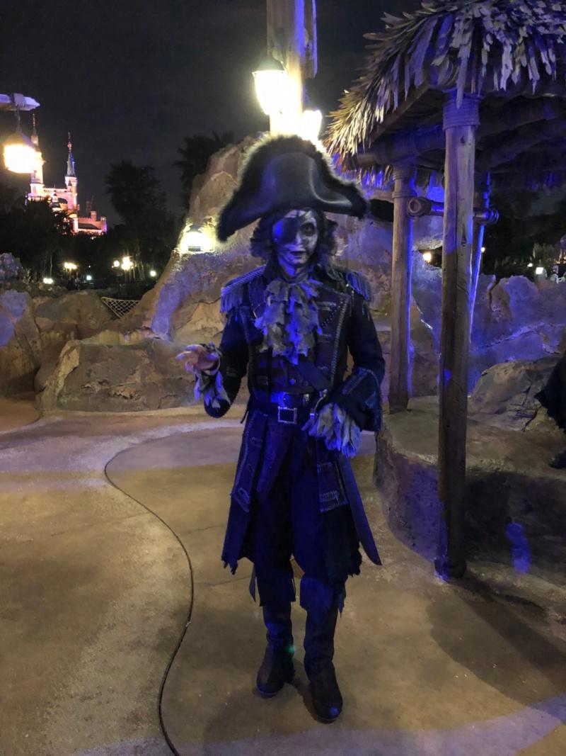 Une semaine à Shanghai et Disneyland Shanghai en novembre 2018: TR - infos et bons plans - Page 3 Img_7020
