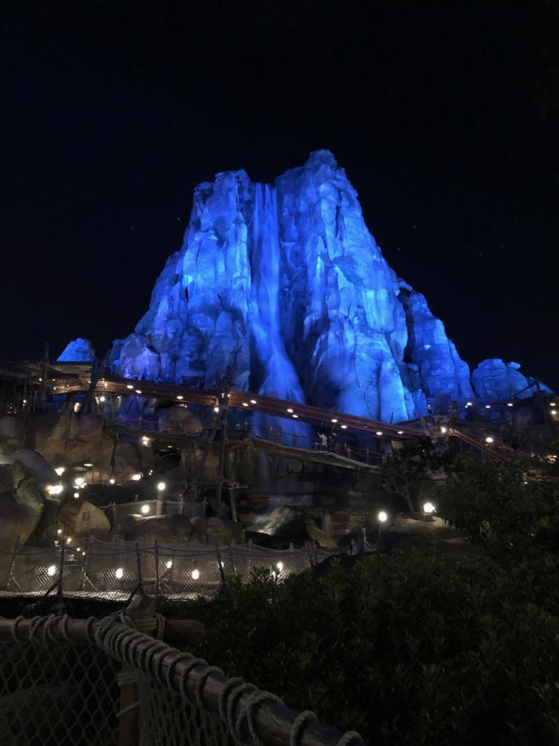 Une semaine à Shanghai et Disneyland Shanghai en novembre 2018: TR - infos et bons plans - Page 3 Img_7031