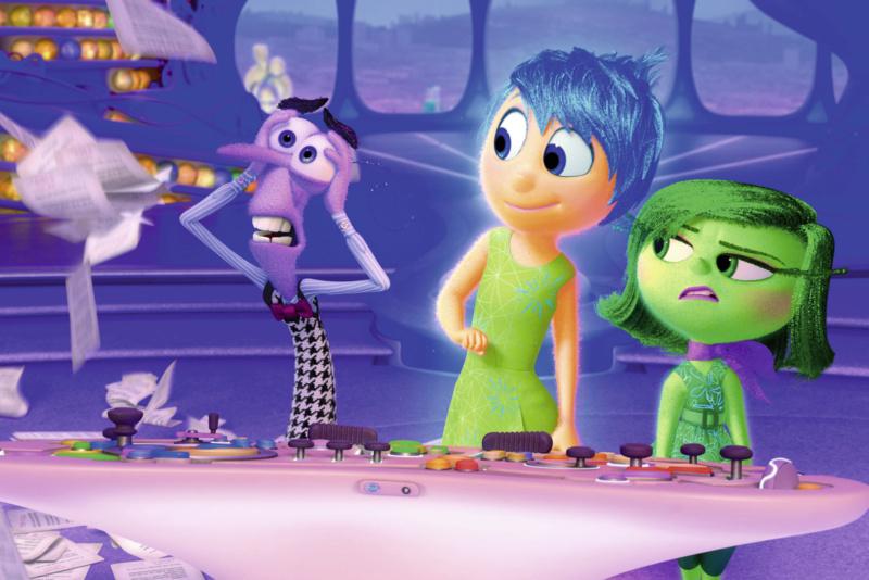 Connaissez vous bien les Films d' Animation Disney ? - Page 32 Viceve10